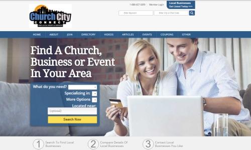 ChurchCityConnectDirectory.jpg