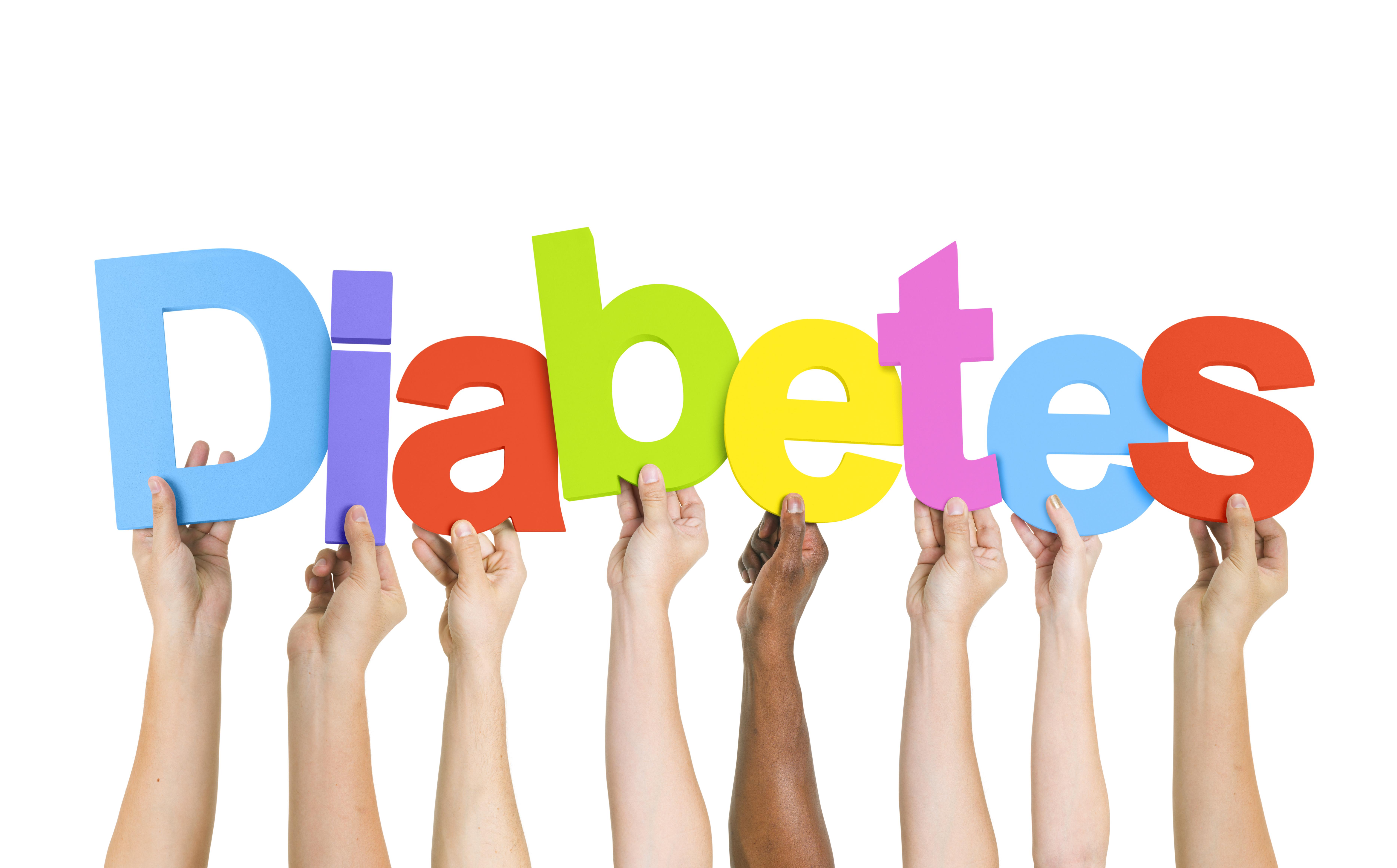 diabetes_handsup.jpg