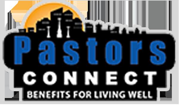 Prayer request - Pastors Connect