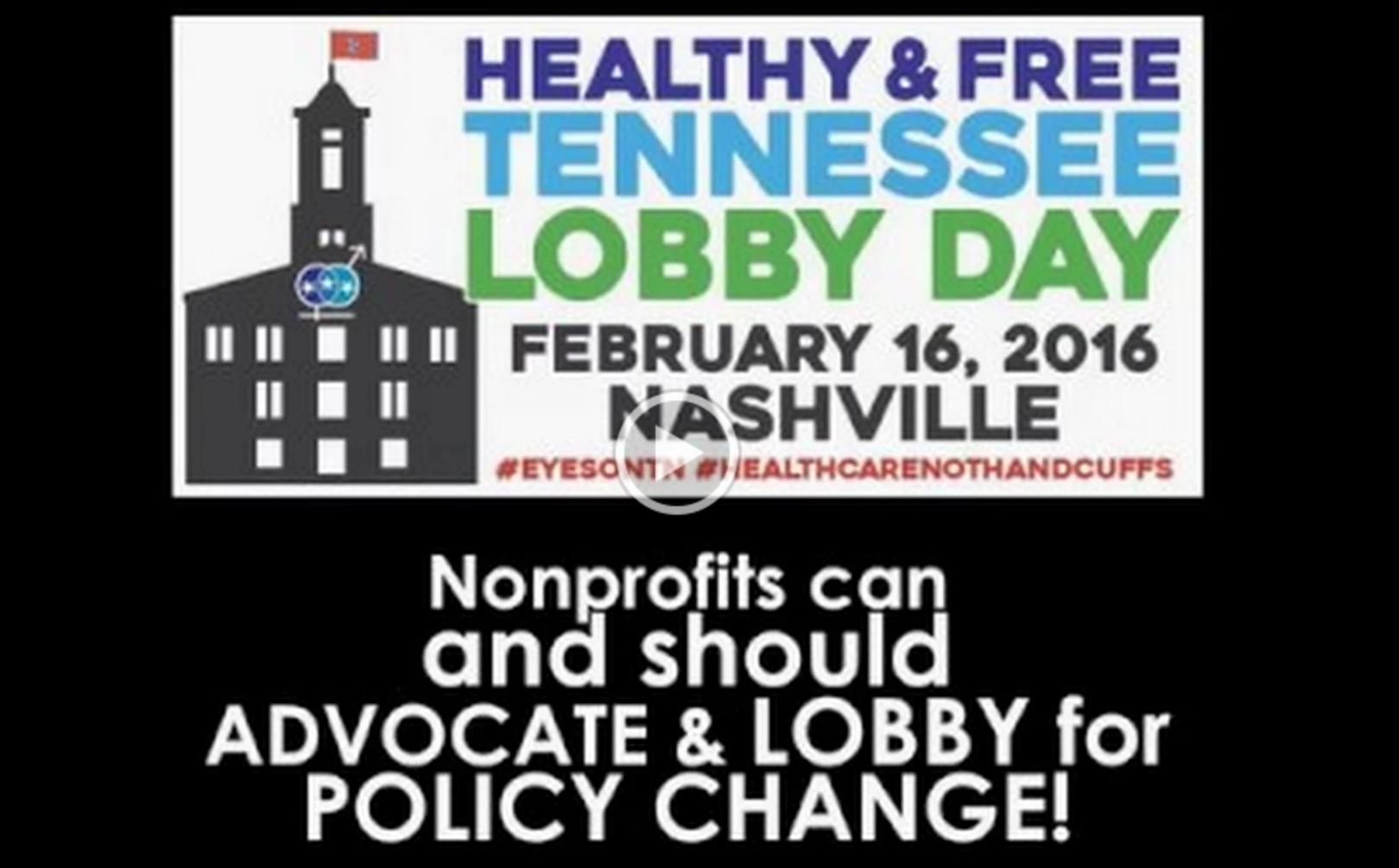 LobbyingForNonProfits.png