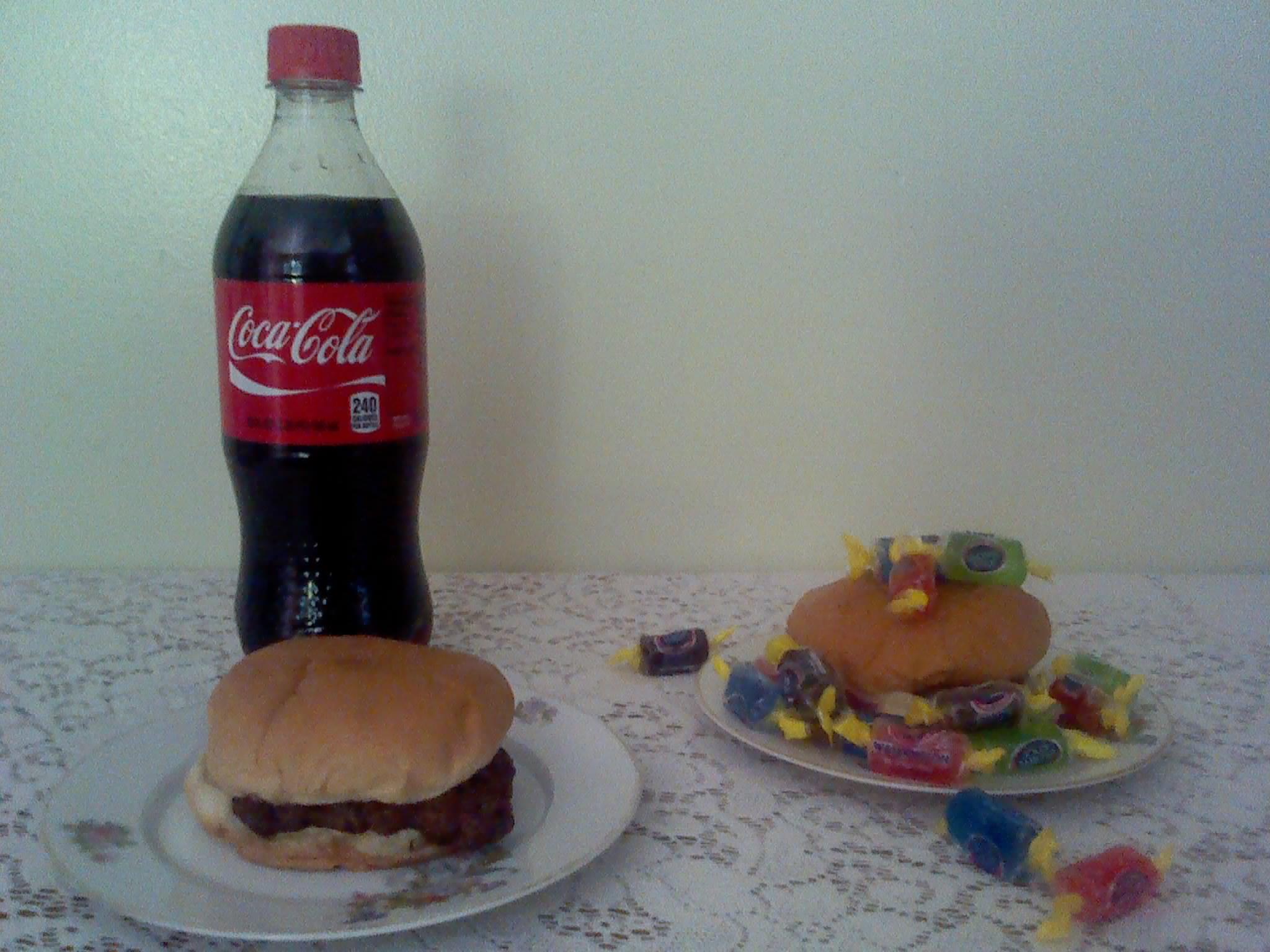 Coke & Jolly Ranchers.jpg