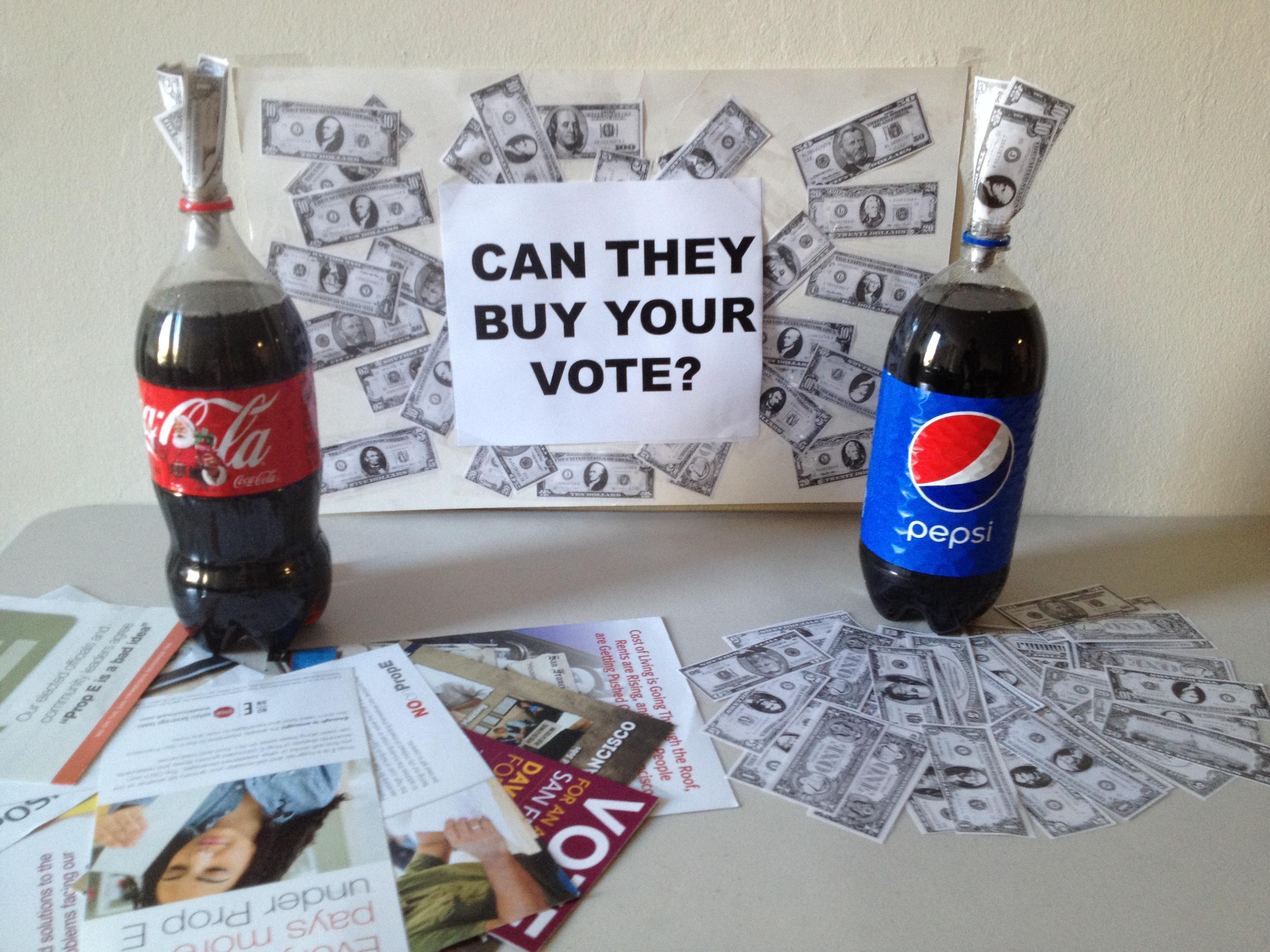 Big_Soda_Money.JPG