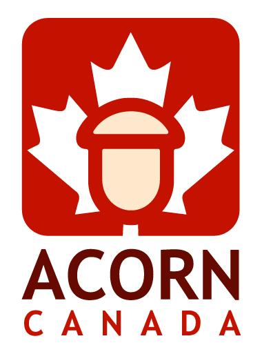 ACORN_Canada_logo.jpg