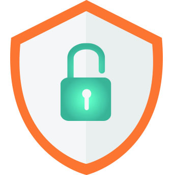 Security_Lock__(0.10)_(1).png