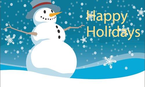 snowman_happyholidays.jpg