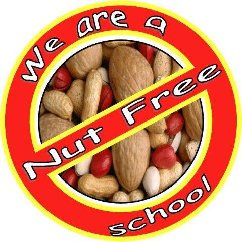 Nut_free_school.jpg