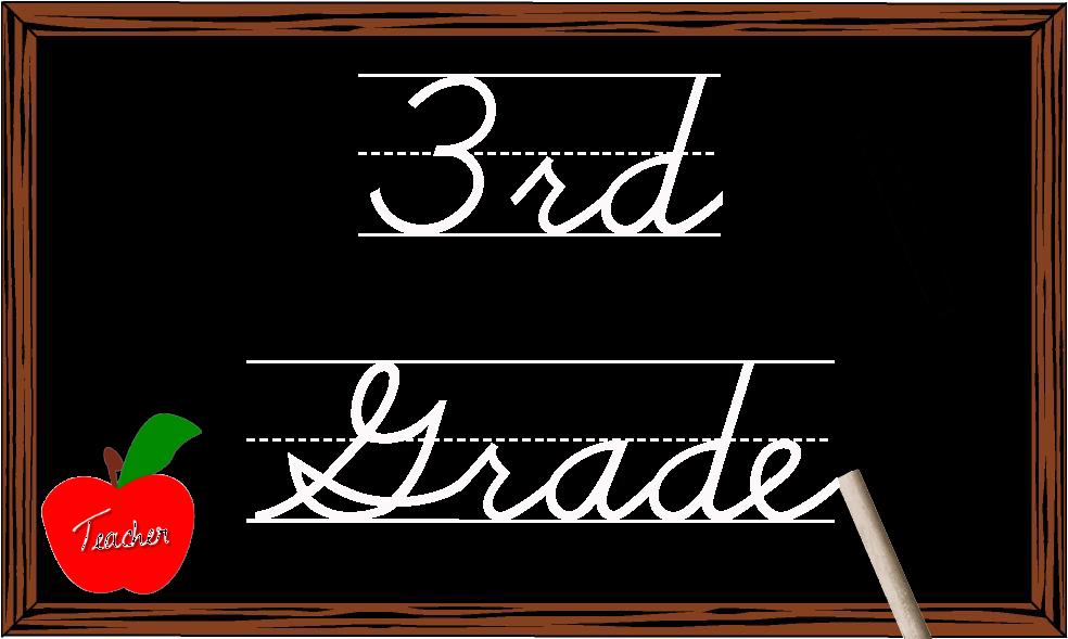 3rd-Grade-Chalk_1_.jpg