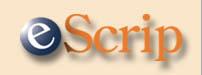 eScrip.png