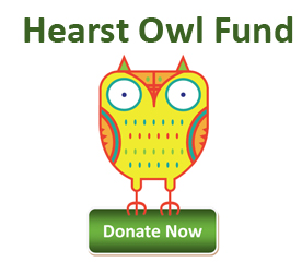 Hearst_Owl_Fund2.jpg