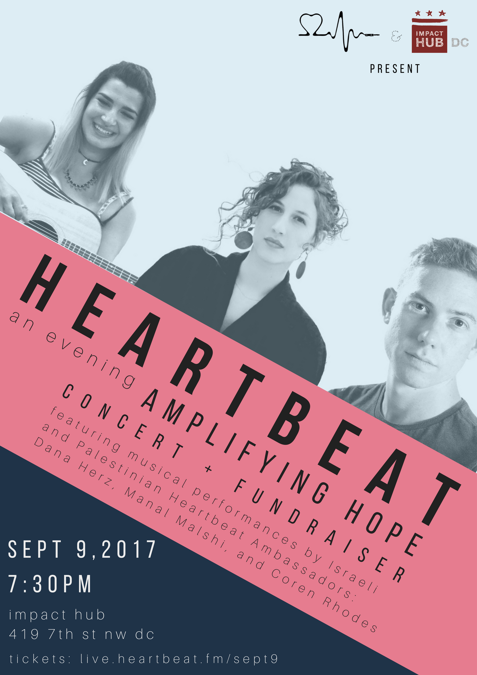 Heartbeat_Sept_9_2017_Poster.png