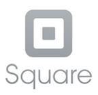SquareUp-LogoSmall.png_1.png