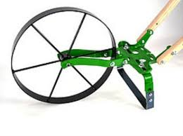wheel_hoe.jpg