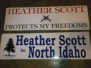 hs-bumper-stickers.jpg