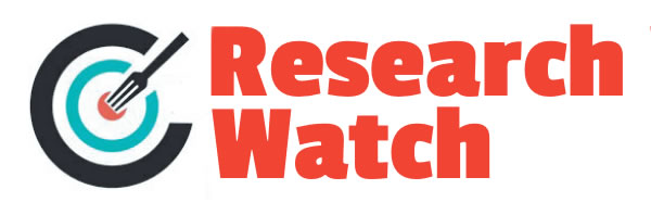 Research Watch 6