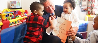 mayor-kenney-preschoolers.jpg