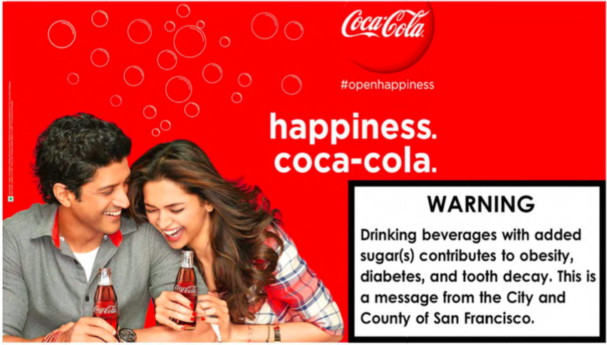 3.Sample-of-Ad-with-Warning-Label_(1).png