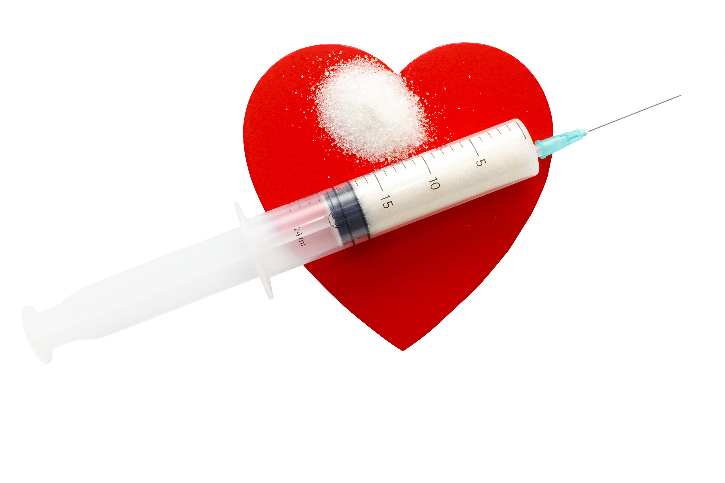 DiabetesHeartDisease_iStock_82917699_MEDIUM.jpg