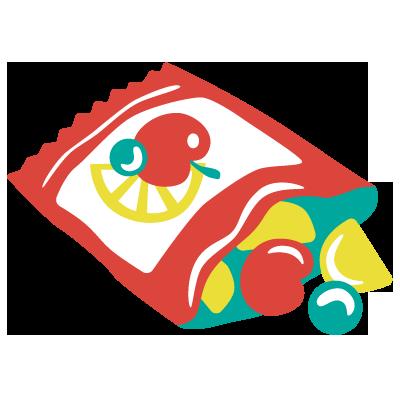 sugar overload calculator healthy food america soda clip art google soda clip art free downloadable