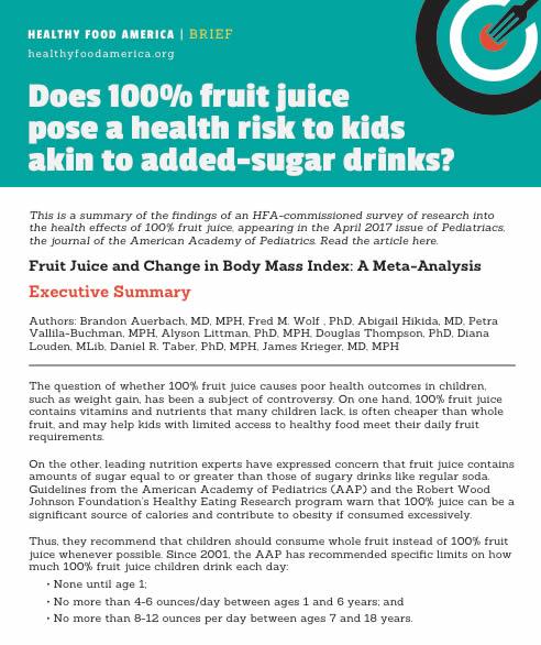 fruitjuiceTHUMB.jpg