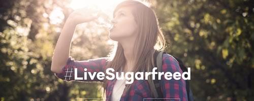 Live Sugar Feed