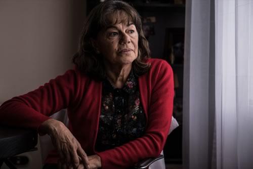 Dr. Esperanza Cero