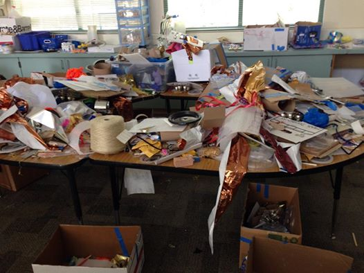 BP_SummerSchool2.jpg