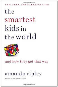 smartestbook.jpg