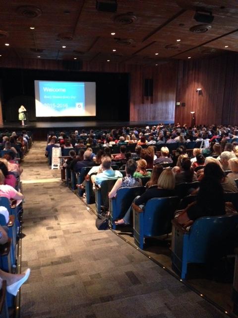TeachersWelcome.JPG