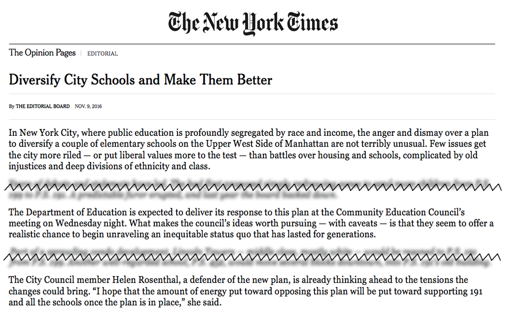 School_Article_NYT.png
