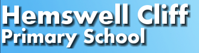 Hemswell_Cliff_Primary_School.PNG