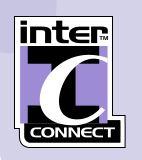 Callconnect.JPG