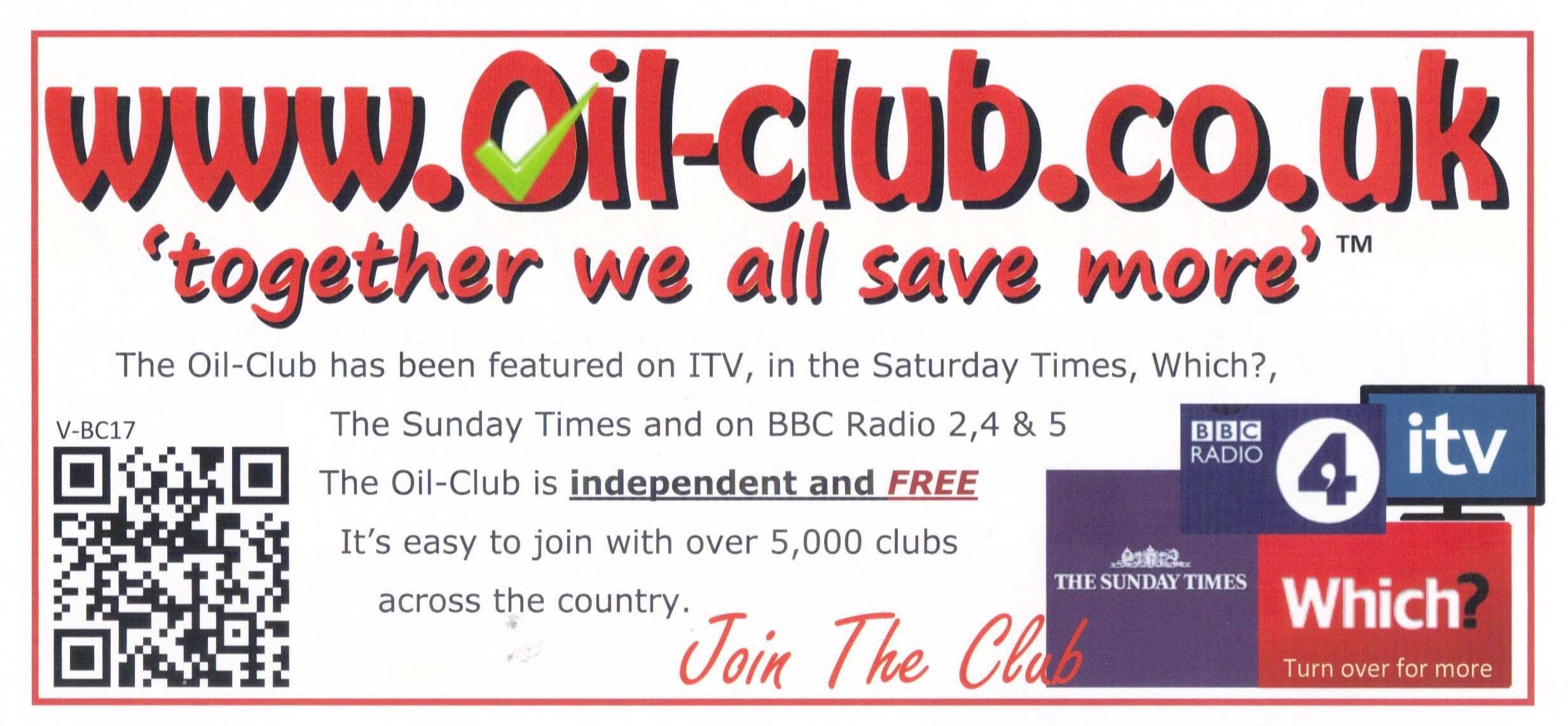 Oil_Club_001.jpg