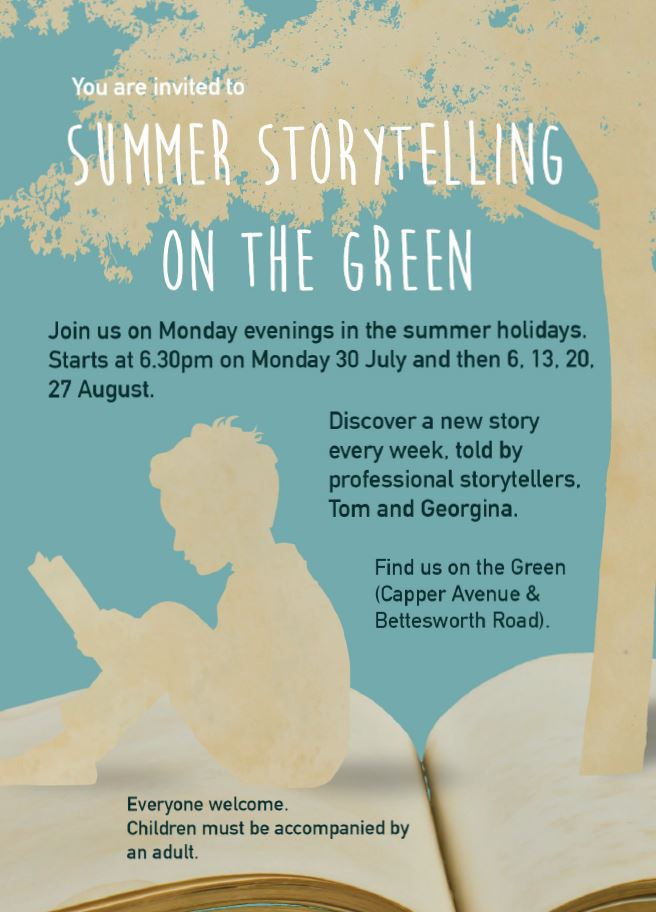 Summer_Storytelling_Flyer.JPG