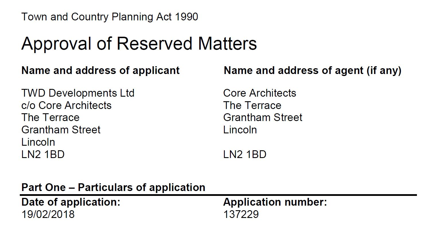 Reserved_Matters_Granted_137229.JPG