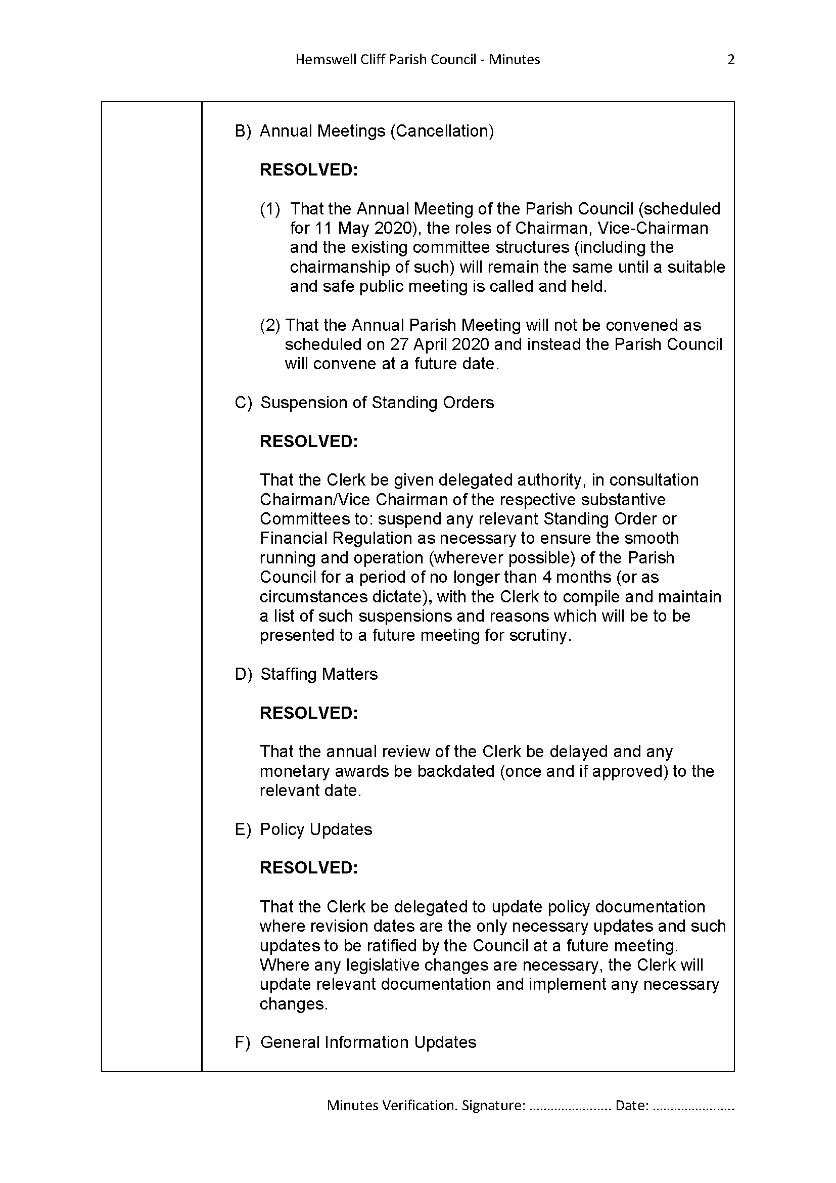 HCPC_Notes_06.04.20_Page_2.png