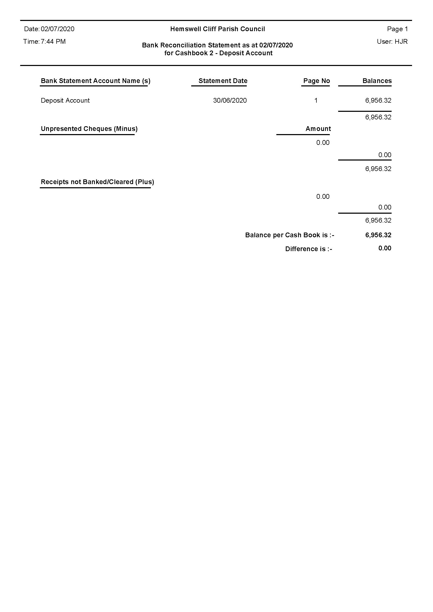 Bank_Reconciliation_Quarter_1.png