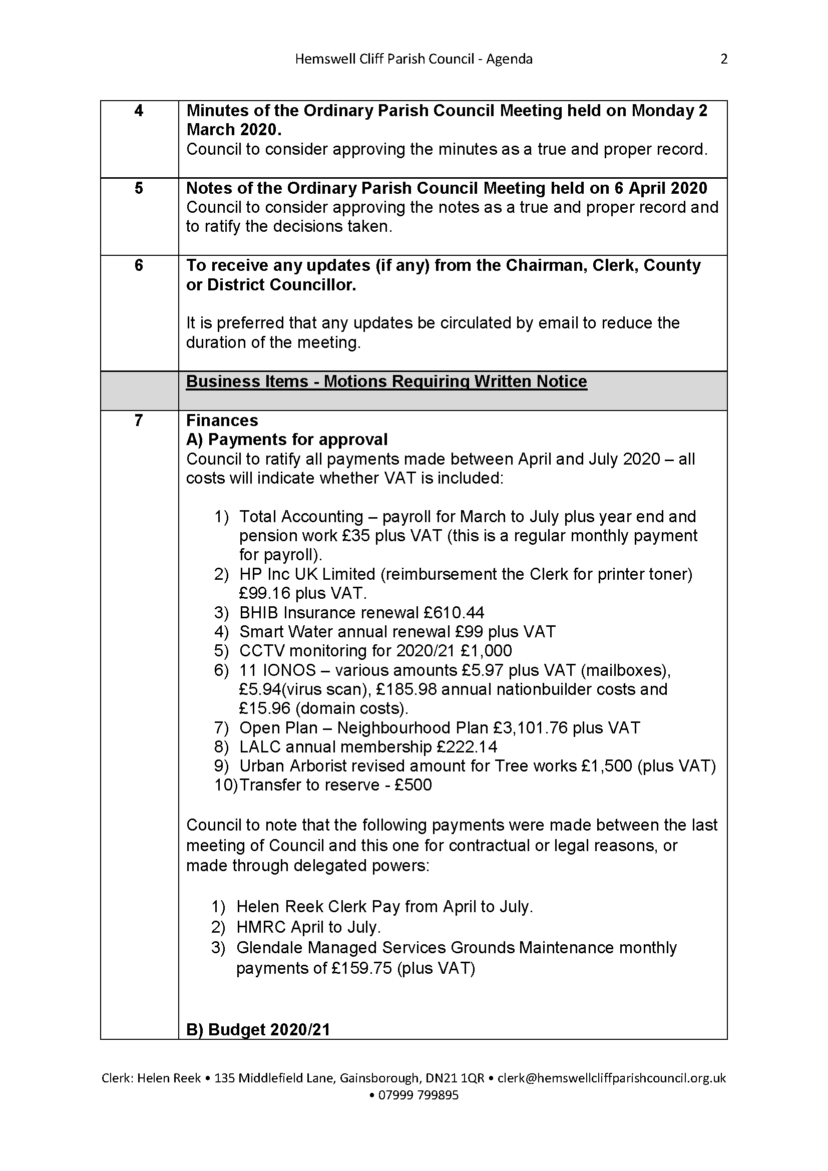 HCPC_Agenda_27.07.20_Page_2.png