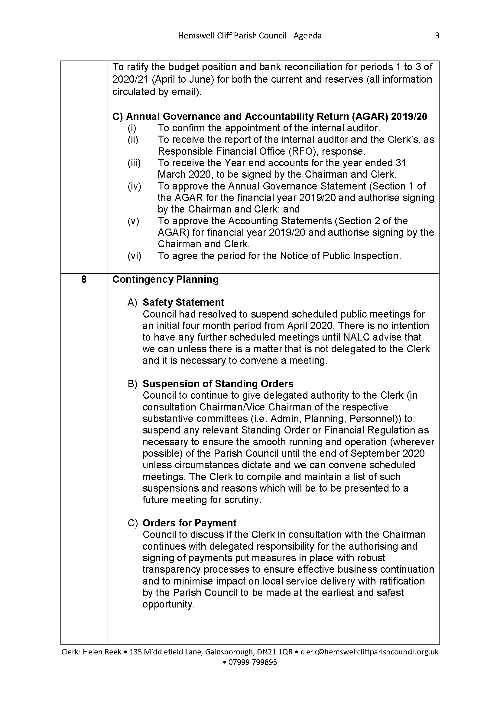 HCPC_Agenda_27.07.20_Page_3.png