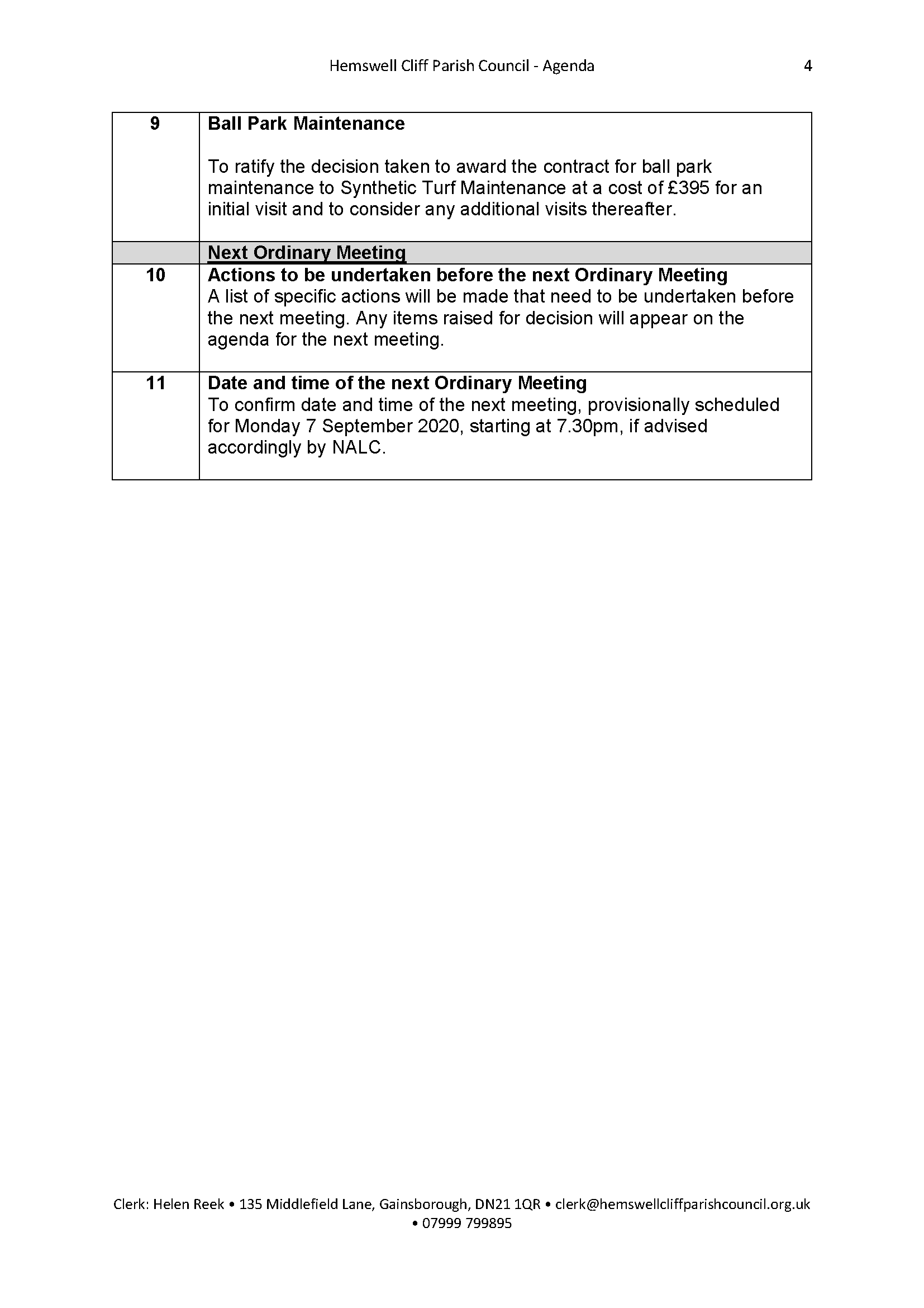 HCPC_Agenda_27.07.20_Page_4.png