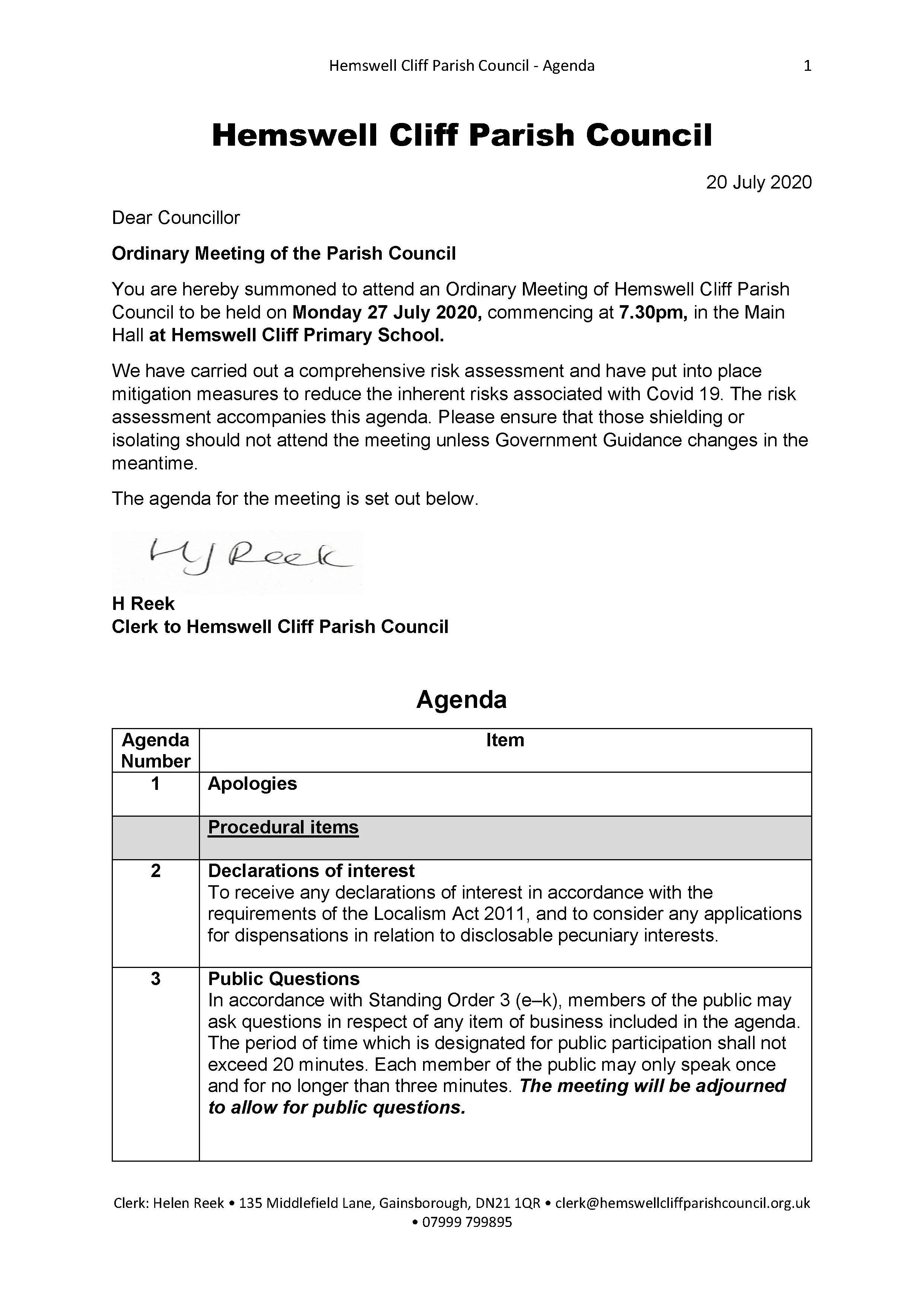 HCPC_Agenda_27.07.20_Page_1.jpg