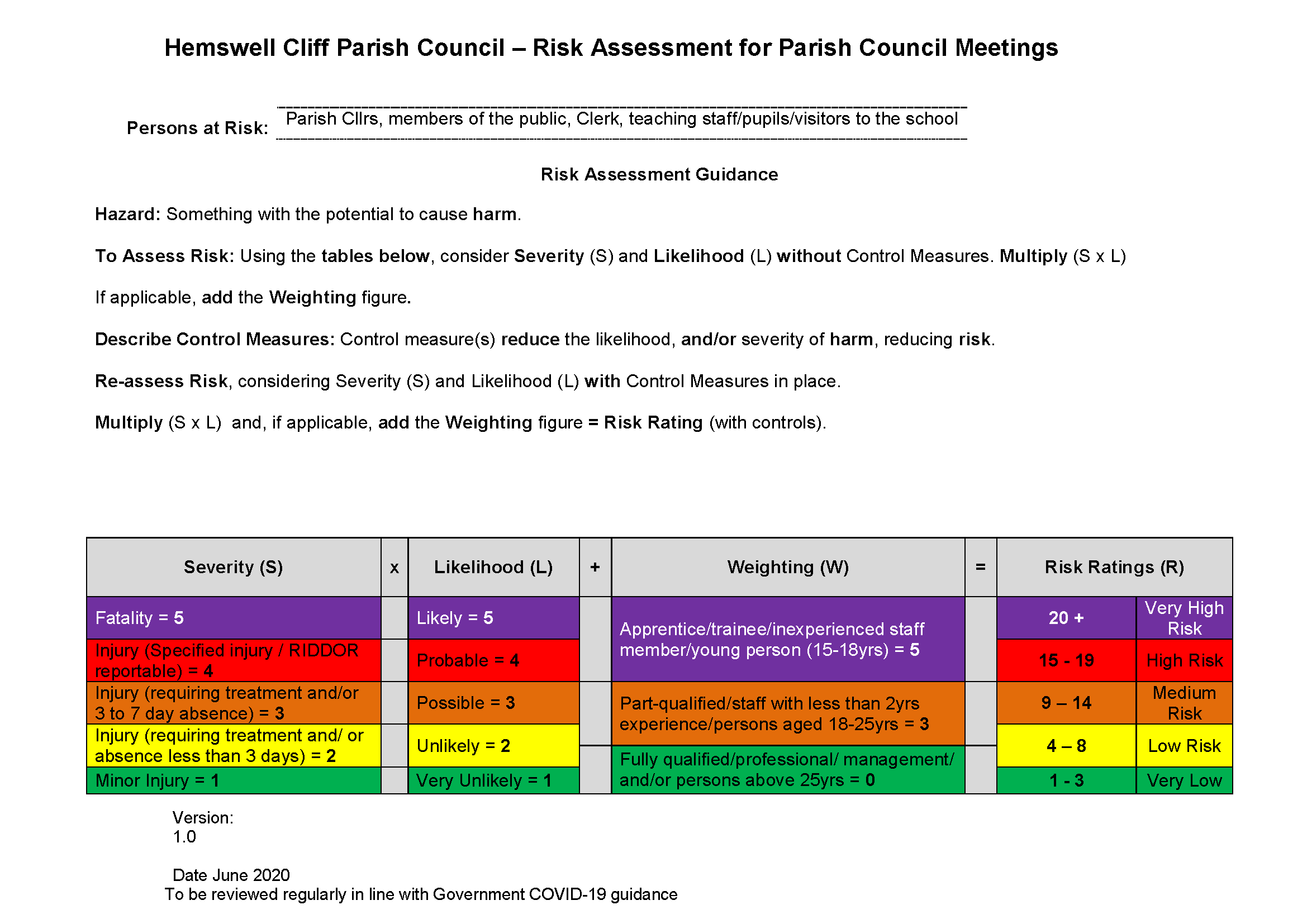 HCPC_risk_assessment_meetings_Page_1.png