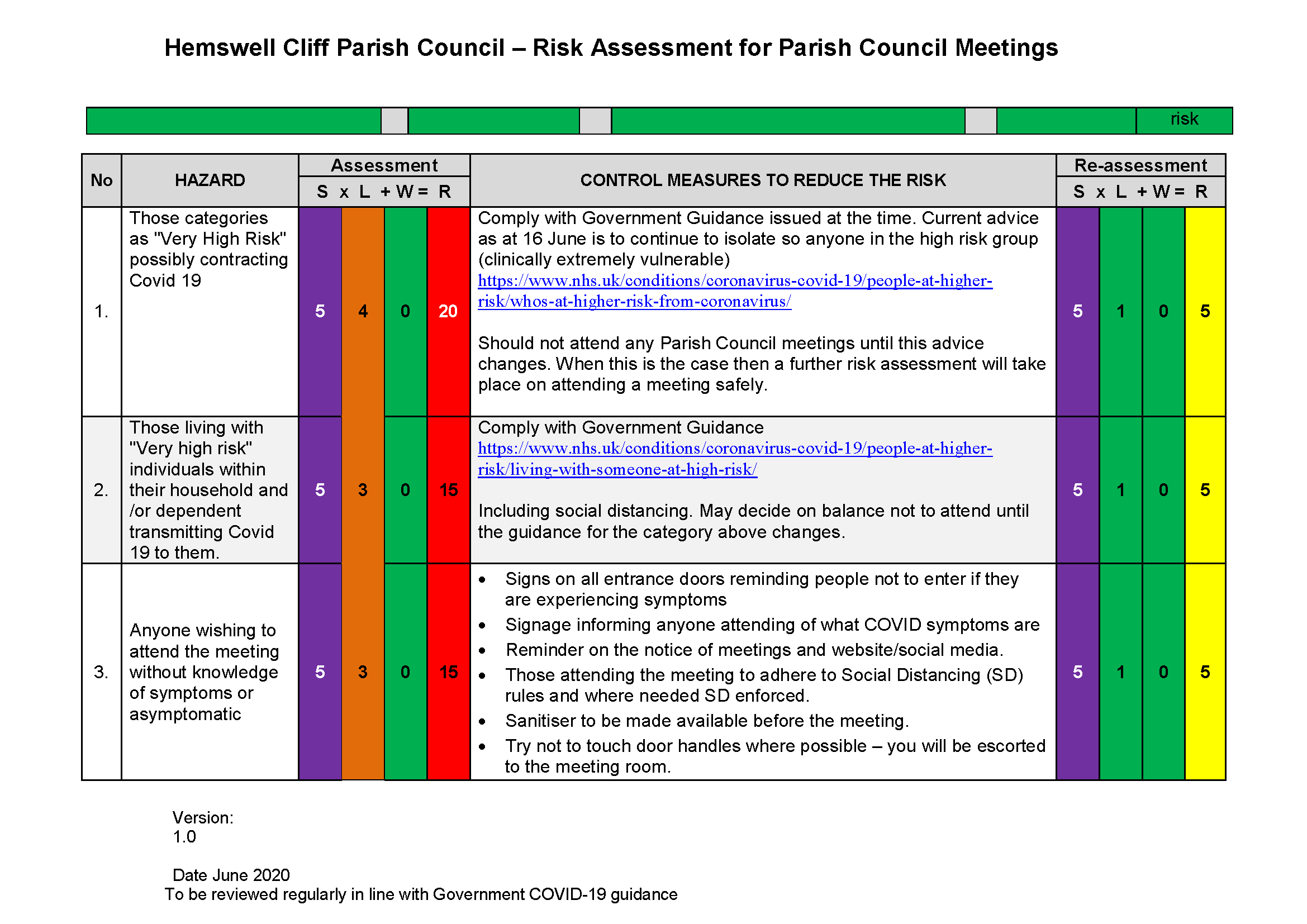 HCPC_risk_assessment_meetings_Page_2.png