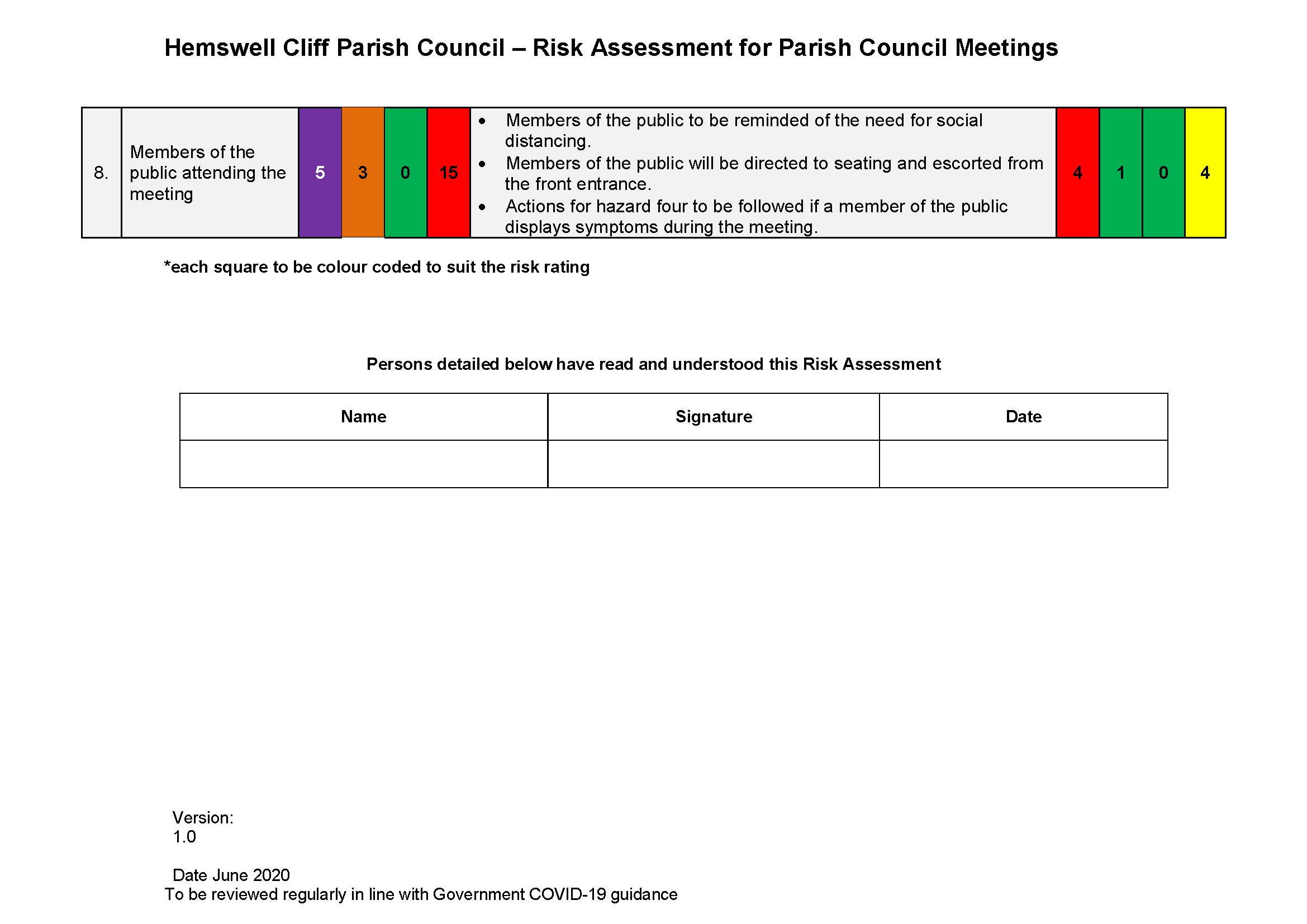 HCPC_risk_assessment_meetings_Page_4.png