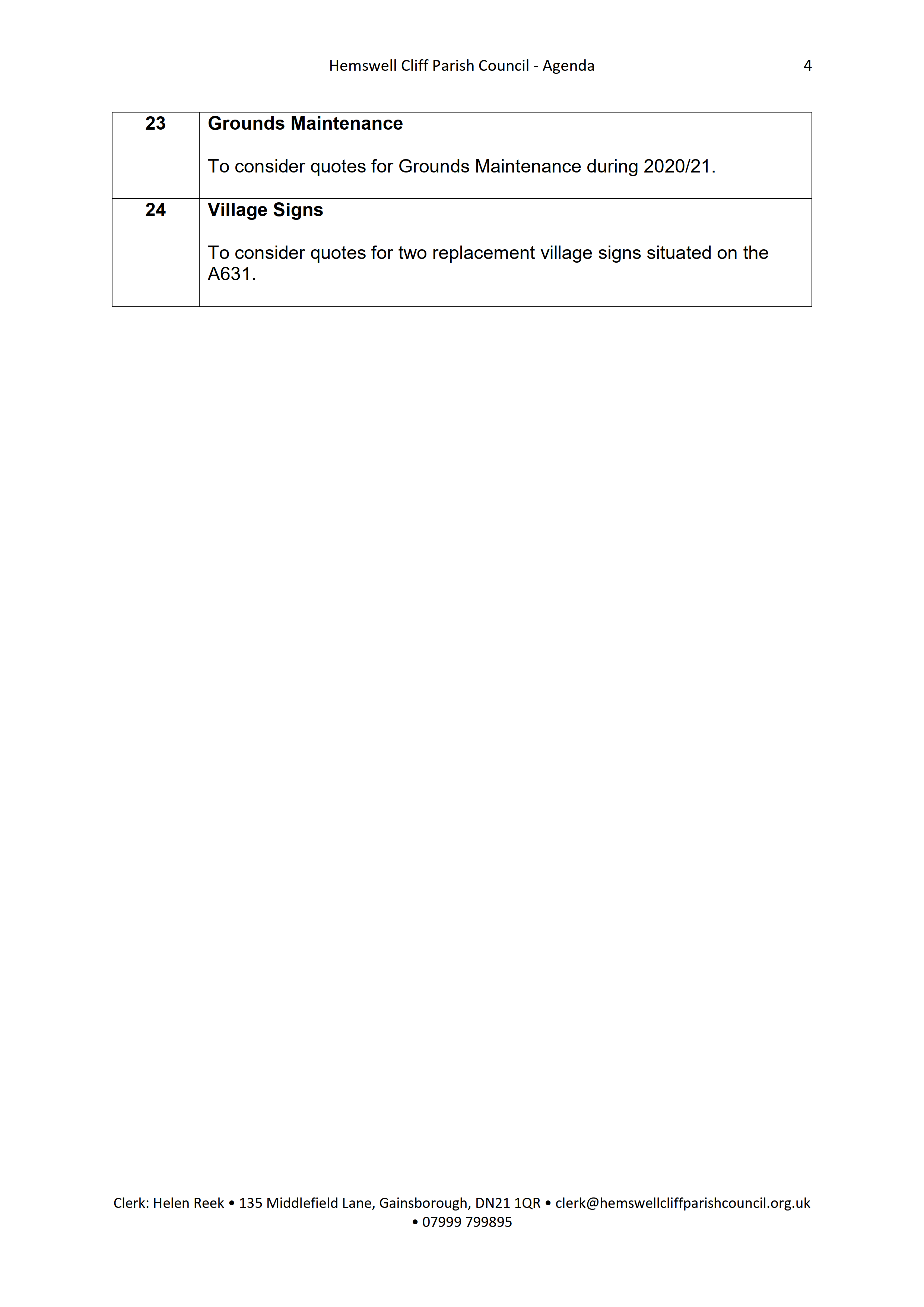 HCPC_Agenda_02.03.204.png