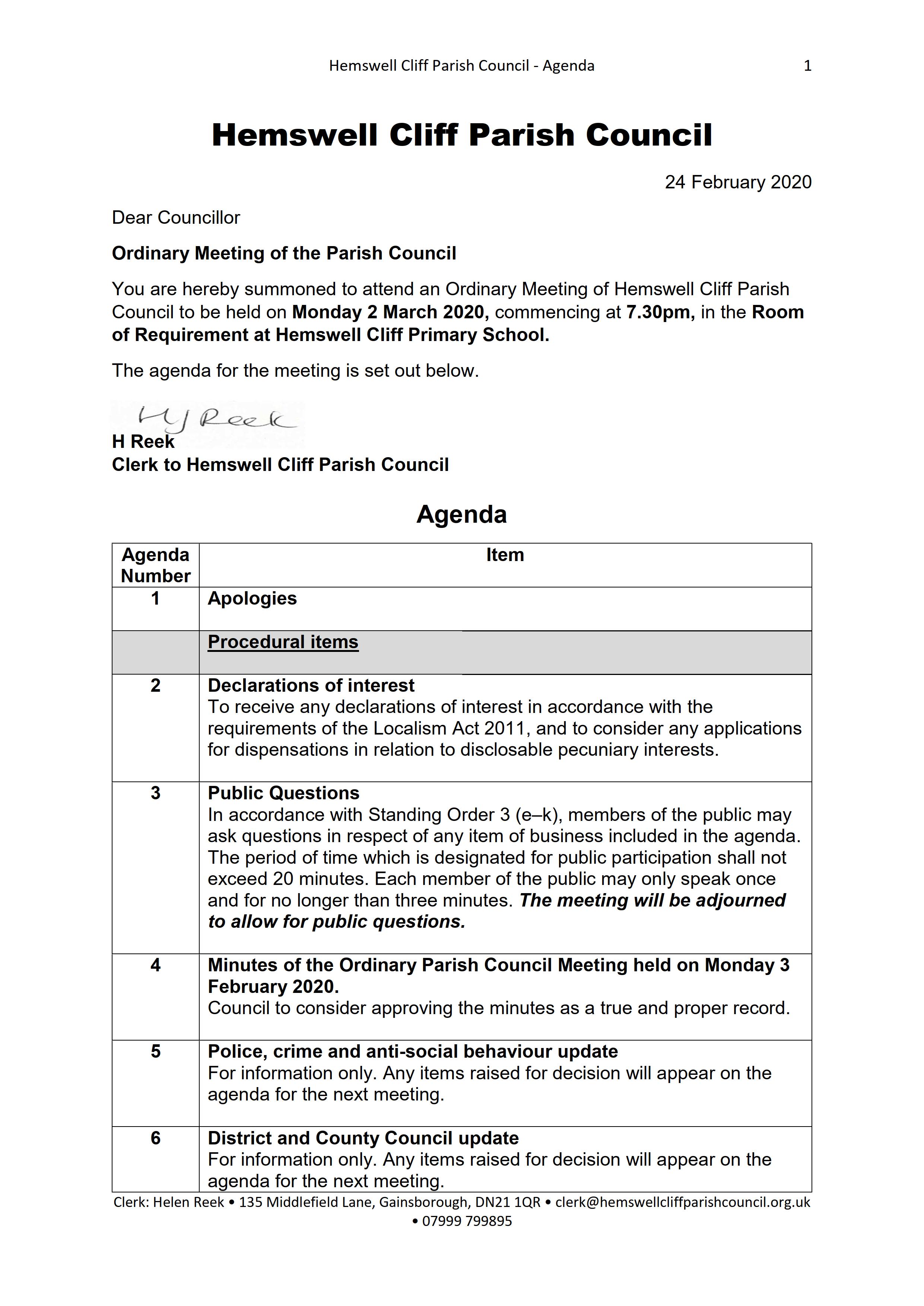 HCPC_Agenda_02.03.201.png