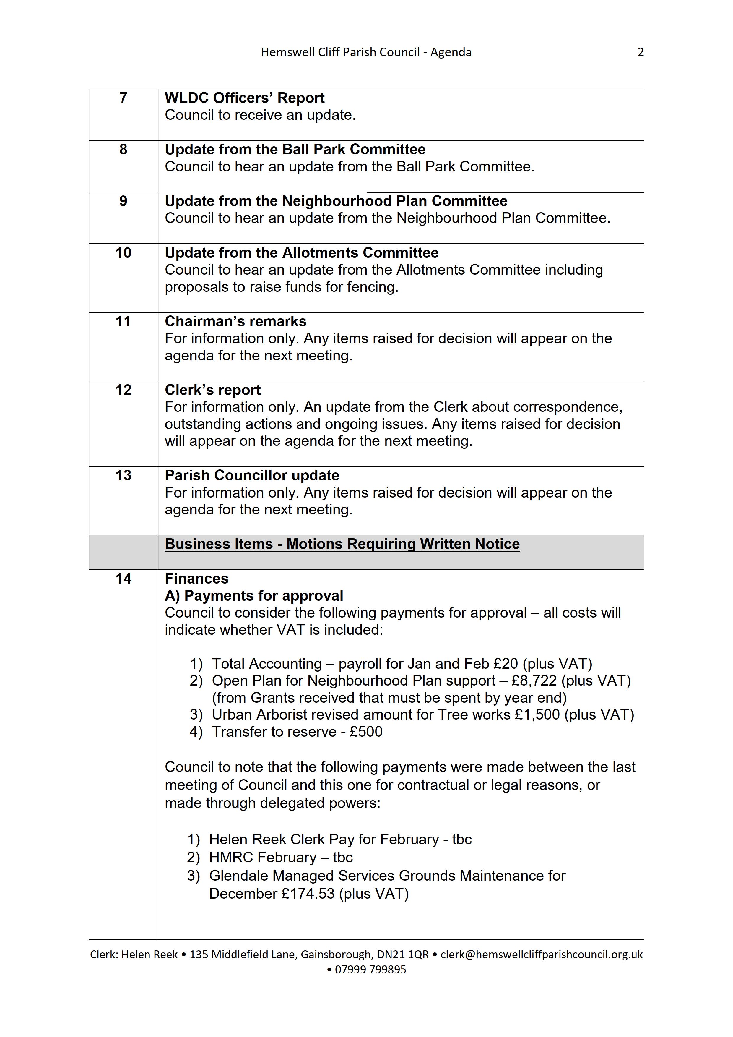 HCPC_Agenda_02.03.202.png