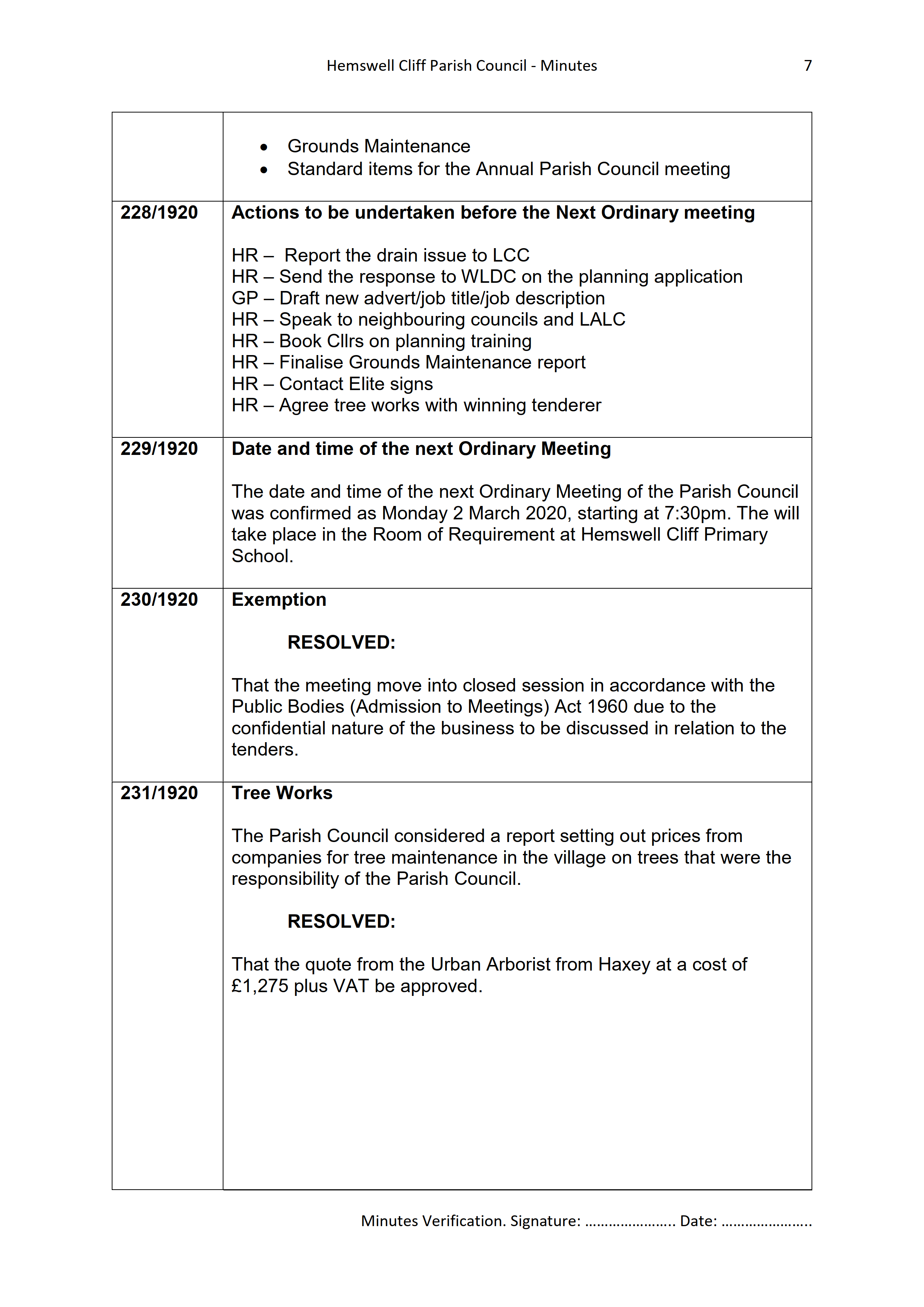 HCPC_Minutes_03-02-207.png
