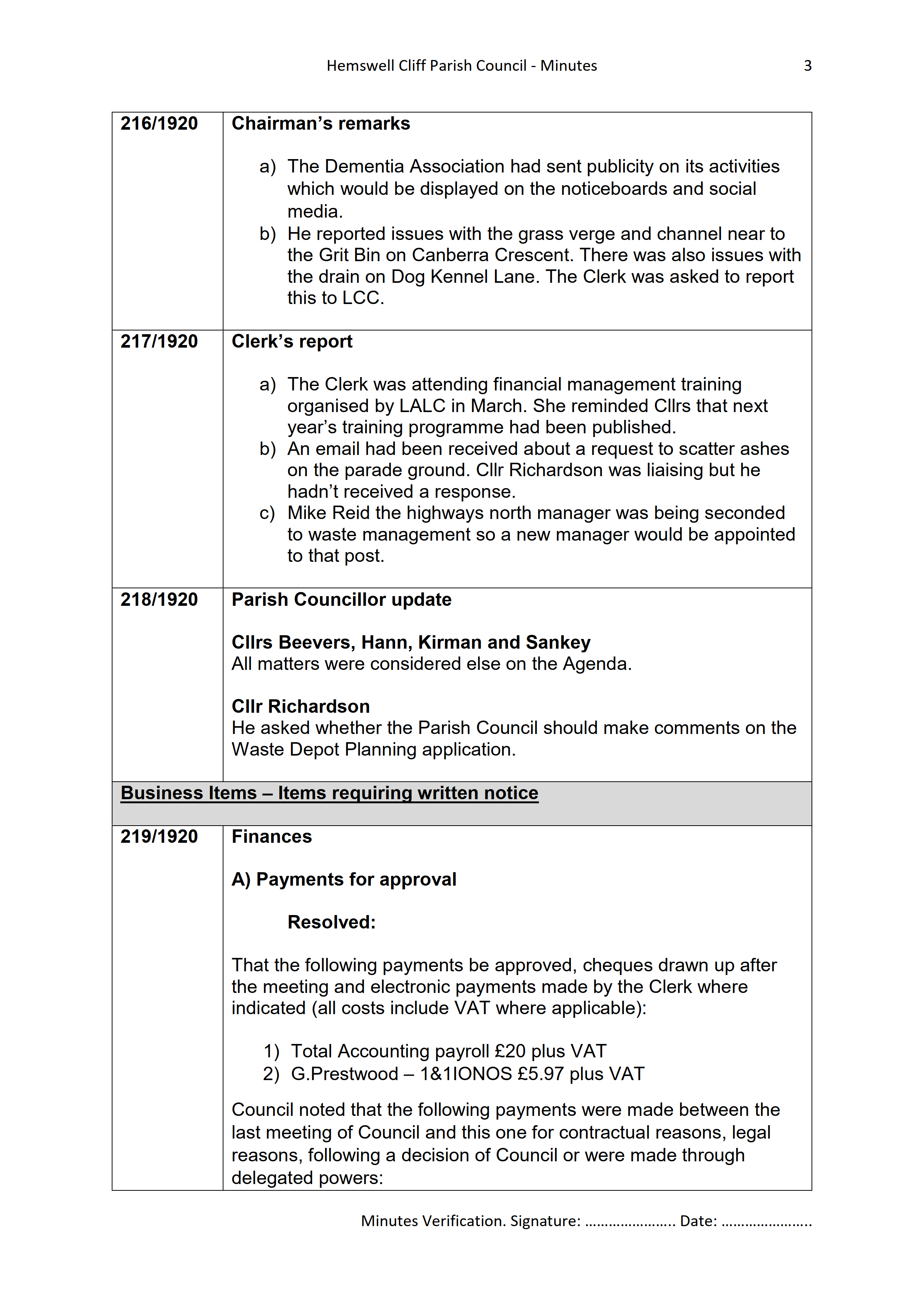 HCPC_Minutes_03-02-203.png