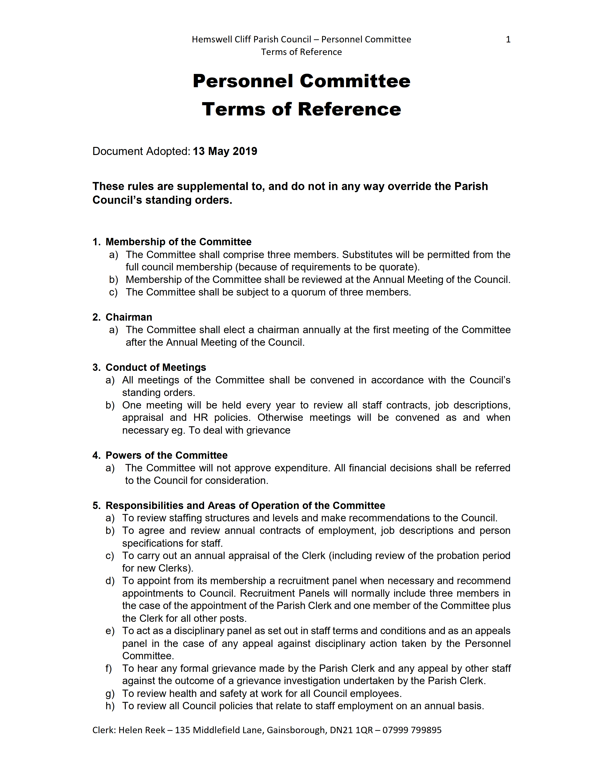 1920HCPC._Personnel_Committee_Terms_of_Reference1.png