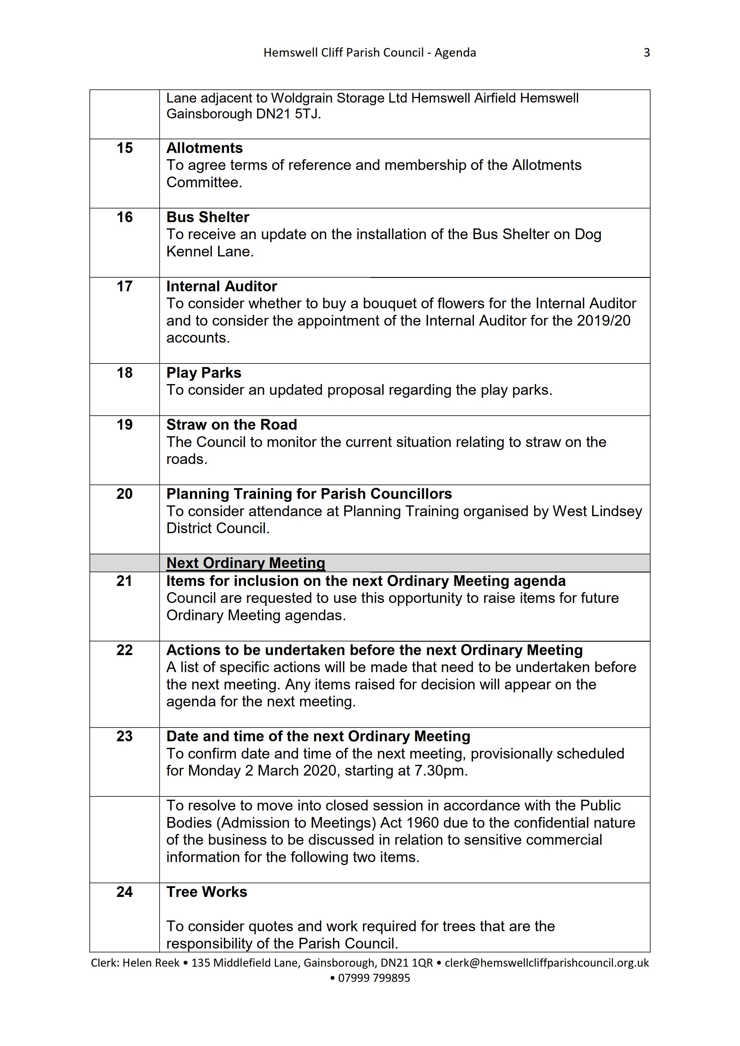 HCPC_Agenda_03.02.20_3.png